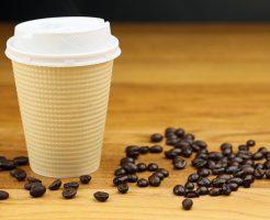 コンビニのコーヒーは安全?